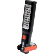 Інспекційна лампа YATO YT-08505