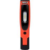 Інспекційна лампа YATO YT-08508