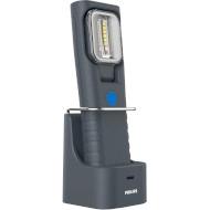 Інспекційний ліхтар PHILIPS LED Professional Work Light RCH21S (LPL47X1)