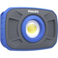 Інспекційний ліхтар PHILIPS PJH10 (LPL64X1)