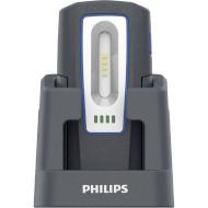 Інспекційний ліхтар PHILIPS RCH5S (LPL62X1)