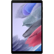 Планшет SAMSUNG Galaxy Tab A7 Lite 3/32GB Gray (SM-T220NZAASEK)
