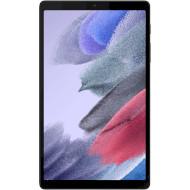Планшет SAMSUNG Galaxy Tab A7 Lite LTE 4/64GB Gray (SM-T225NZAFSEK)