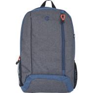 Рюкзак ERGO Boston 316 Gray