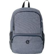 Рюкзак ERGO Santander 316 Gray