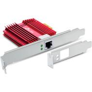 Сетевая карта PCIe TP-LINK TX401