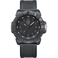 Часы LUMINOX Navy Seal Colormark 3051 Series (XS.3051.GO.NSF)
