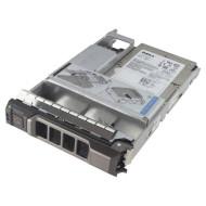 """Жорсткий диск 2.5"""" DELL 2.4TB SAS 10K (400-AURJ)"""