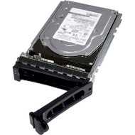 "Жорсткий диск 3.5"" DELL 1TB SATA 7.2K (400-AVBD)"