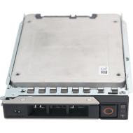 """SSD DELL Read Intensive 480GB SFF 2.5"""" SATA (400-AXTV)"""