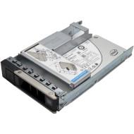 """SSD DELL Read Intensive 960GB LFF 2.5"""" SATA (400-BDPC)"""
