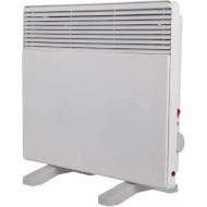 Конвектор электрический GRUNHELM ЕВУА-2.0/220