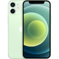 Смартфон APPLE iPhone 12 mini 128GB Green (MGE73RM/A)