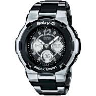 Часы CASIO BABY-G BGA-112C-1BER
