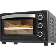 Электропечь CECOTEC Bake&Toast 570 4Pizza (02200)