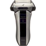 Електробритва PANASONIC ES-CV51-S820