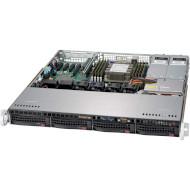 Сервер SUPERMICRO A+ Server 1013S-MTR (AS-1013S-MTR)