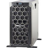 Сервер DELL PowerEdge T340 (PET340CEEM03-2R)