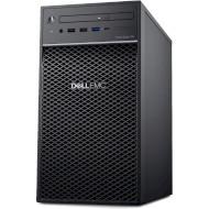 Сервер DELL PowerEdge T40 (T40V31)