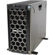 Сервер DELL PowerEdge T440 (PET440CEEM01-3R1)