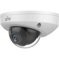 IP-камера UNIVIEW IPC54PRO-IOF28SE