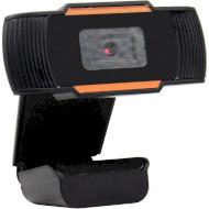 Веб-камера OKEY WB100