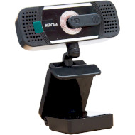 Веб-камера OKEY WB140