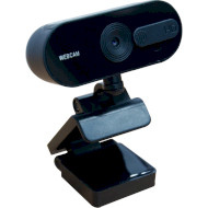 Веб-камера OKEY WB280