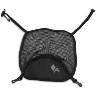 Крепление для шлема ACEPAC Helmet Holder (504003)
