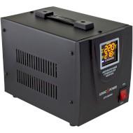 Стабілізатор напруги LOGICPOWER LPT-2500RD (LP4438)