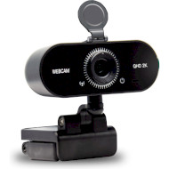 Веб-камера OKEY WB290