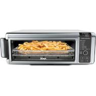 Мультипечь NINJA Foodi 8-in-1 Flip Mini Oven (SP101EU)
