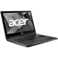 Защищённый ноутбук ACER Enduro Urban N3 EUN314-51W-58K6 Hunter Green (NR.R1CEU.005)