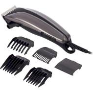 Машинка для стрижки волос POLARIS PHC 0705 Brown