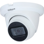 Камера видеонаблюдения DAHUA DH-HAC-HDW2501TMQP-A (2.8)
