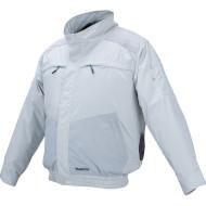 Куртка рабочая MAKITA DFJ410ZL