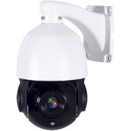 IP-камера GREENVISION GV-111-IP-E-DOS20V-60 PTZ 1080P (LP12687)