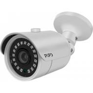 Камера видеонаблюдения PIPO PP-B1V18F200ME