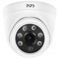 Камера видеонаблюдения PIPO PP-D1C06F200ME