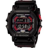 Часы CASIO G-SHOCK Classic GXW-56-1AER