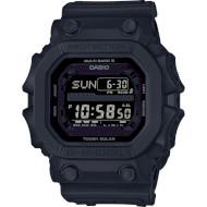 Часы CASIO G-SHOCK Classic GXW-56BB-1ER