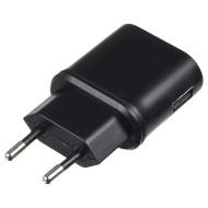 Сетевое зарядное устройство KITSOUND EU USB Mains Charger 1A