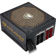 Блок питания 1050W COUGAR GX 1050