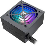 Блок питания 550W COUGAR XTC550 ARGB (31XG055.0001P)