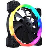 Вентилятор COUGAR Vortex VK 120 ARGB (3MVK1201.0001)