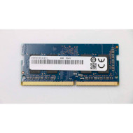 Модуль памяти RAMAXEL SO-DIMM DDR4 2666MHz 4GB