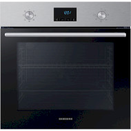 Духовой шкаф электрический SAMSUNG NV68A1110BS/WT