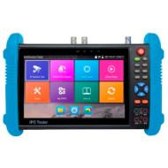 Тестер для камер видеонаблюдения ATIS M-IPC-600E