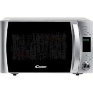 Микроволновая печь CANDY CMXG 22 DS (38000262)