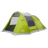 Палатка 5-местная VANGO Winslow II 500 Herbal (928185)